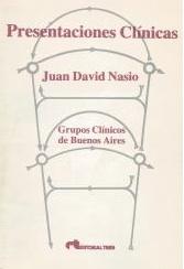 Presentaciones clinicas - J.-D. NASIO