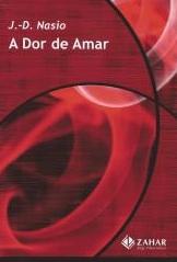 La douleur daimer - JD NASIO - en portugais
