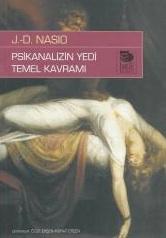Enseignement de 7 concepts - JD NASIO - en turc