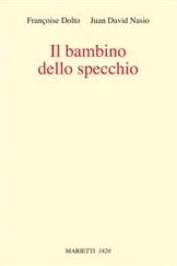 L'enfant du miroir - JD NASIO - en italien