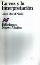 L'inconscient à venir - JD NASIO - en espagnol