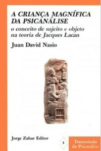 L'inconscient à venir - JD NASIO - en portugais